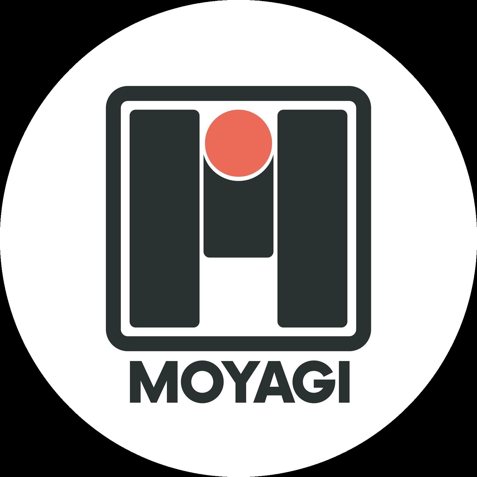 MOYAGI®